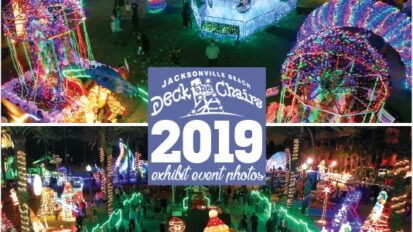 2019 JBDTC Photo Book